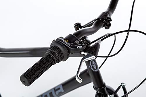 Zoom IMG-3 moma bikes 280 bicicletta di