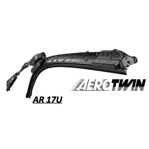 Bosch AR17U Wiper Blade (Pickup Teile Toyota 90)