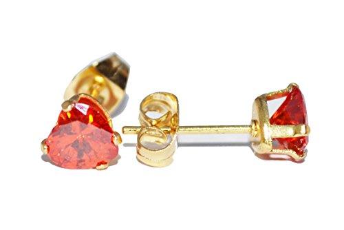 a-forma-di-cuore-creati-rubino-orecchini-a-perno