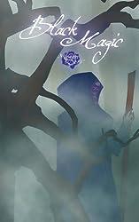 Black Magic (English Edition)