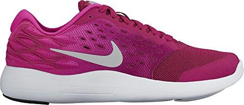 Nike - 844974-500, Scarpe sportive Donna Rosa