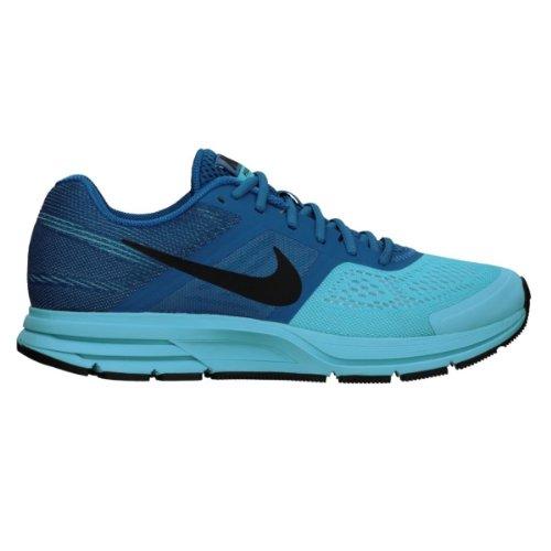 Nike Air Pegasus + 30Military Blue 599205402