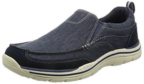 skechers-previsto-tomen-mens-pompa-uk8-eu42-us9-navy