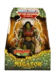 Masters of the Universe Classics Megator