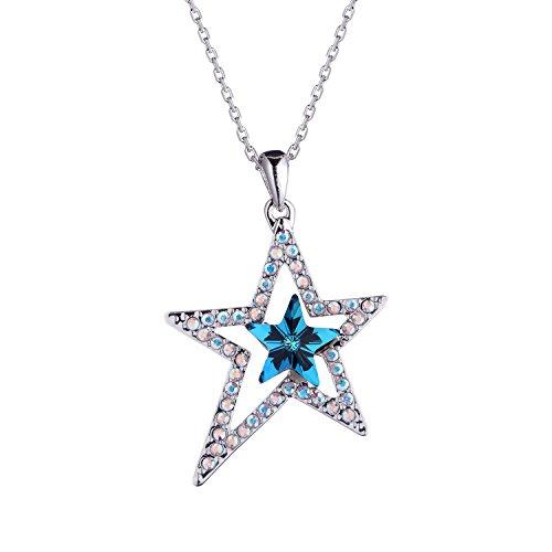 halskette-damen-925-silber-plato-h-damen-schmuck-halskette-silber-mit-pentagramme-anhaenger-swarovsk
