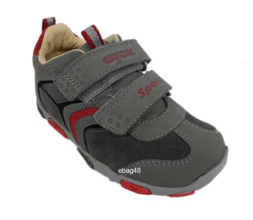 geox-b3436a-03222-scarpa-velcro-kid-stone-red-22