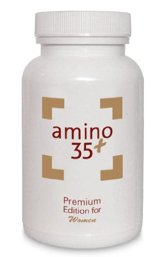 amino35-women-120-kapseln