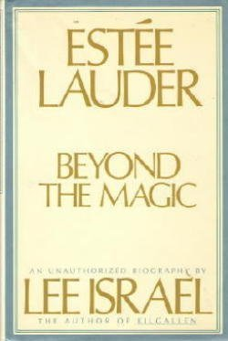 estee-lauder-beyond-the-magic