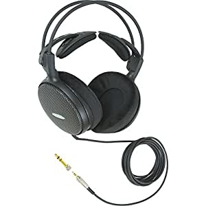 Audio-Technica Casques hi-fi ATH-AD900