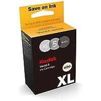 NO.5XL Verite BLACK INK