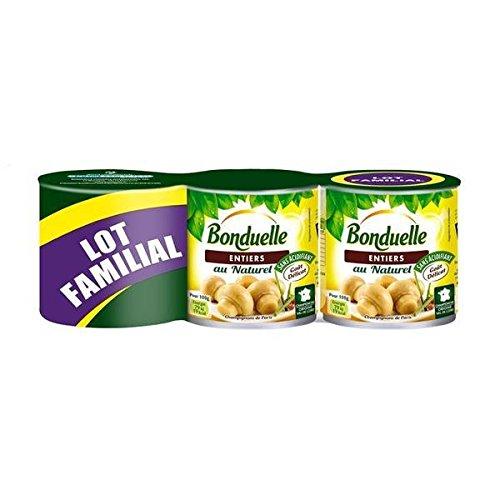 bonduelle-champignons-de-paris-entiers-au-naturel-1-2-lot-de-3-x-230g-prix-unitaire-envoi-rapide-et-