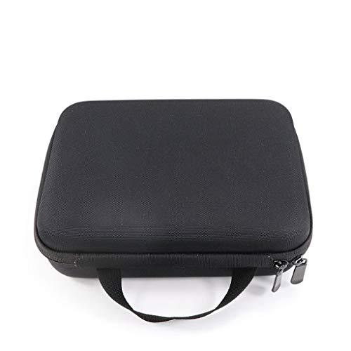 Tragbare stoßfeste EVA-Aufbewahrungstasche für Garmin Virb 360 Action Kamera Zubehör Slr Gadget Bag