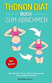 Cm Gewicht verlieren in 2 Wochen