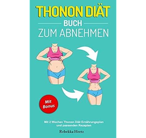 Diät, um 20 kg in 2 Monaten zu verlieren