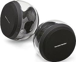 Bluetooth Lautsprecher Harman Kardon Nova 2.0