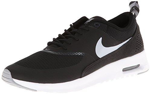 Nike-Air-Max-Thea-basket-femme