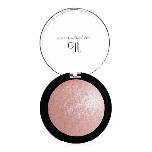 elf-studio-baked-highlighter-pink-diamonds