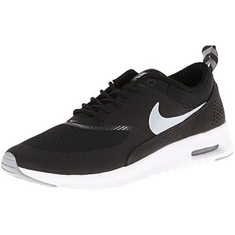 Nike AIR MAX THEA - Zapatillas para mujer