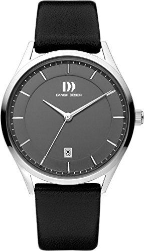 Montre Homme - Danish Design IQ14Q1214