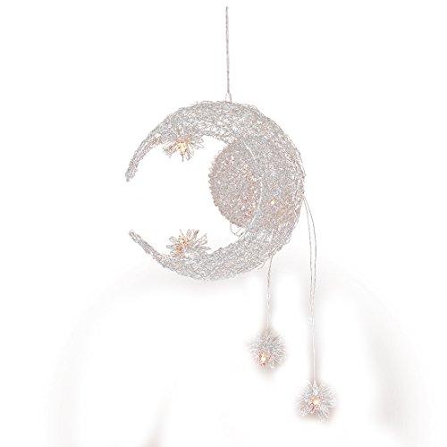 lustre-sodialr-lune-et-etoile-douce-eclairage-de-chambre-a-coucher-lampe-de-suspension-lampe-de-plaf