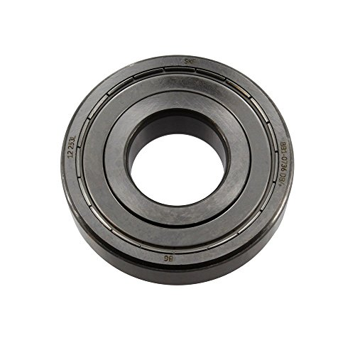 skf-6306zz-63062z-genuine-original-shielded-bearing-30-x-72-x-19-mm