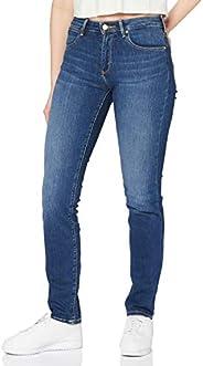 Wrangler Women's SLIM Jeans (pack of 1)