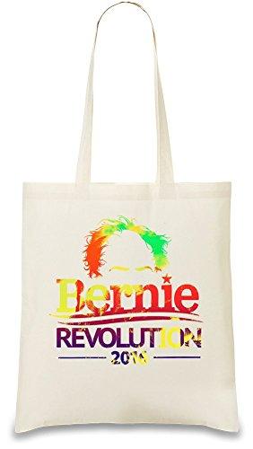 political-revolution-custom-printed-tote-bag-100-soft-cotton-natural-color-eco-friendly-unique-re-us