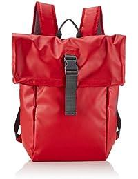 Bree Punch 93 Damen Rucksackhandtaschen, 49 x 43 x 10 cm
