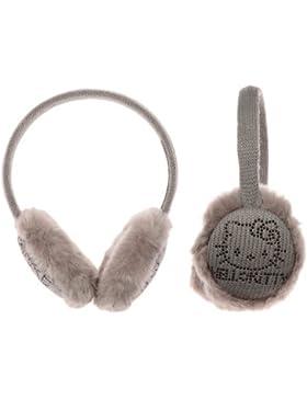 Hello Kitty–Cache orecchie stras