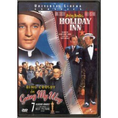 bing-crosby-double-featuregoing-my-way-holiday-inn