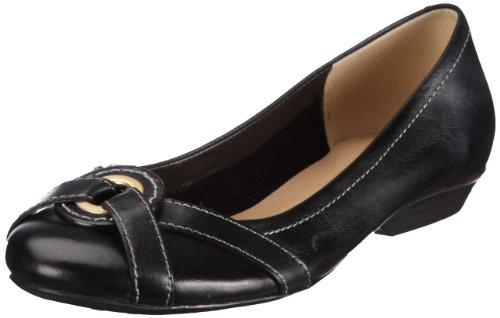 naturalizer-daily-a5534l1001-damen-ballerinas-schwarz-black-eu-37uk-4us-6