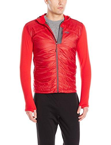 outdoor-research-deviator-hoody-color-rojo-talla-m