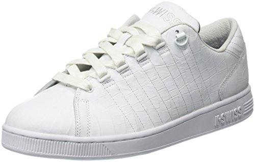 k-swiss-herren-lozan-iii-tt-croco-sneakers-weiss-white-black-102-415-eu