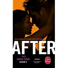 After we rise (After, Tome 4)