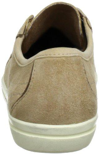 Jana 8-8-23605-20, Chaussures basses femme Beige (Beige 400)