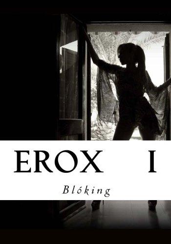 Erox I