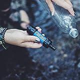 Sawyer MINI Wasserfilter Wasseraufbereitung Outdoor Water Filter - 5