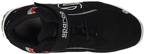Sparco Racing High S3 M273884
