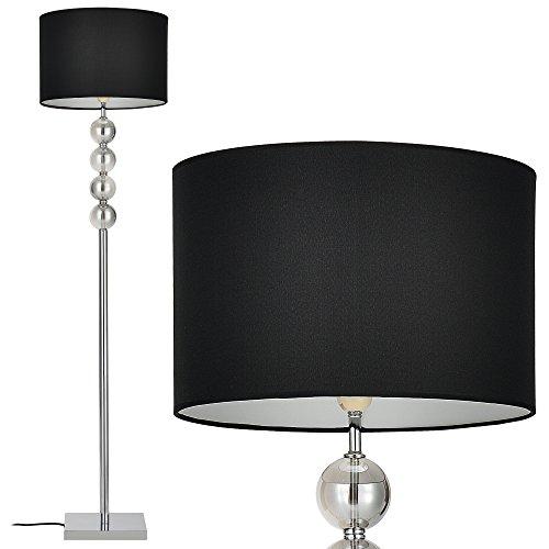 luxpro-stehleuchte-spheridem-1-x-e27-sockel155-cm-x-oe-375-cm-stehlampe-fussbodenlampe-zimmerlampe-w