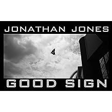 GOOD SIGN (English Edition)