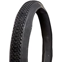 Cubierta MAXXIS IKON 29x2,20 Exo Exception Series 3C MaxxSpeed Flexible TB96753000