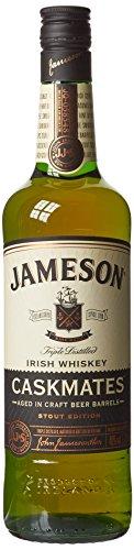 jameson-caskmates-70-cl