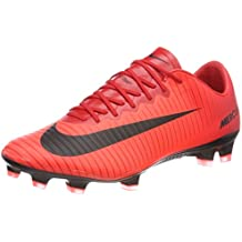 dc665561603ec Amazon.es  nike mercurial vapor