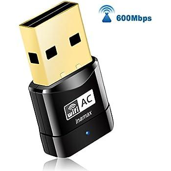 realtek wireless lan 802.11 n driver