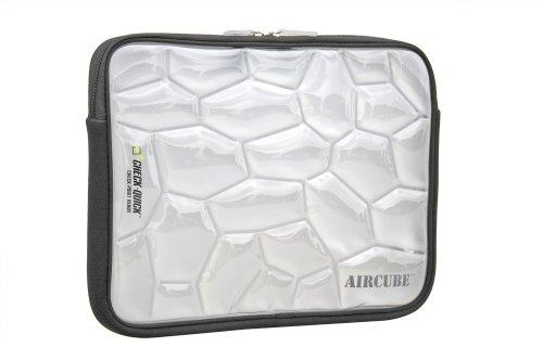 sumdex-aircube-funda-3581-cm-141-manga-negro-36195-cm-4953-cm-27305-cm