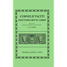 Historiae I-V (Oxford Classical Texts)