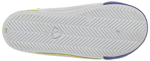 MINIONS Jungen Boys Kids High Sneakers Top Blau (CBL/DCB/CBL 208)