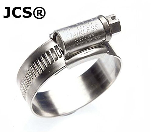 jcsr-hi-grip-stainless-steel-hose-clamps-clips-marine-grade-13-20mm-x4