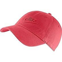 Nike - Gorra de béisbol - para Hombre 8f76809c3f4