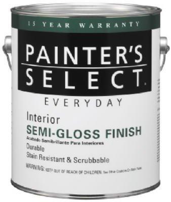 true-value-js1-gl-painters-select-everyday-interior-semi-gloss-latex-enamel-1-gallon-white-by-true-v